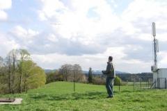 2009-04-19-0023