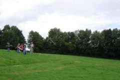 2006-08-11-0041