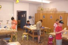 2009-08-08-0019